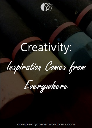 21. Creativity.jpg